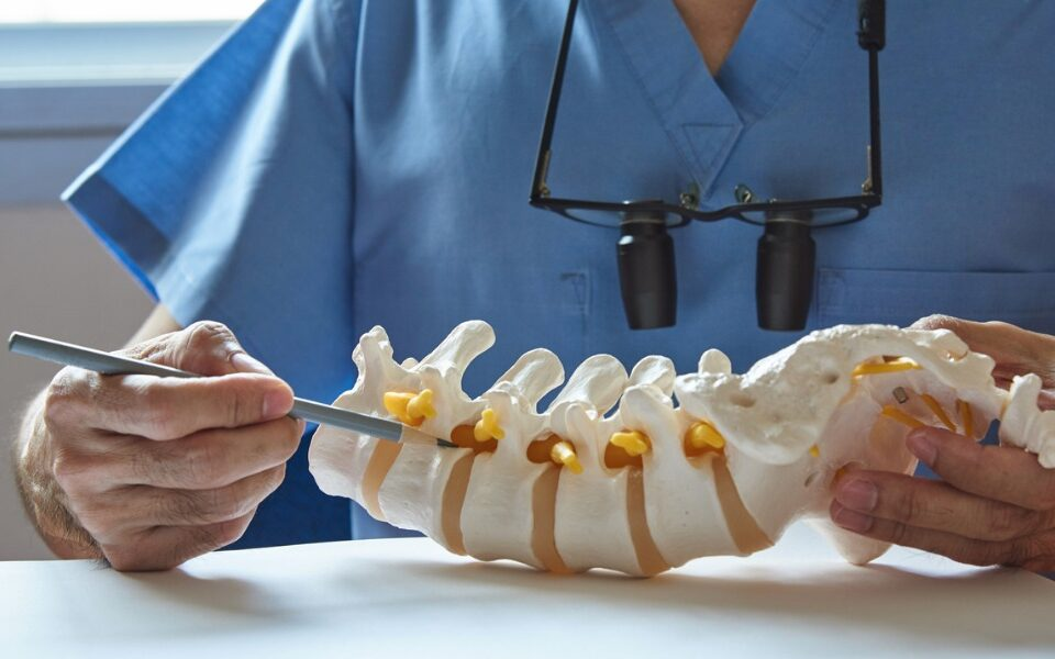 Why-Choose-Minimally-Invasive-Spine-Surgery