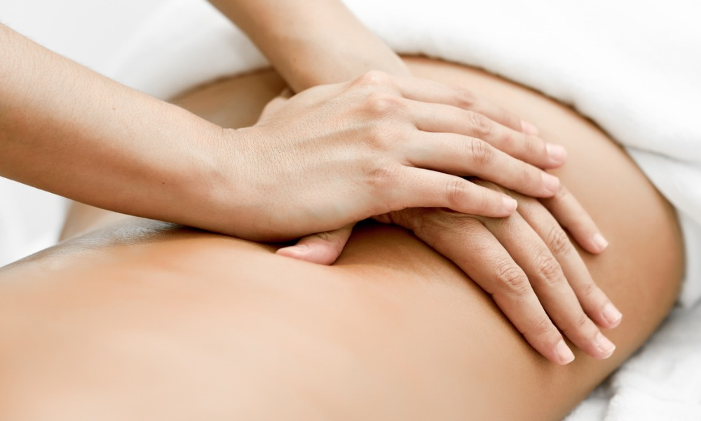 How-Does-Regular-Massage-Affect-Your-Spine?