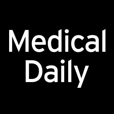 medical-daily