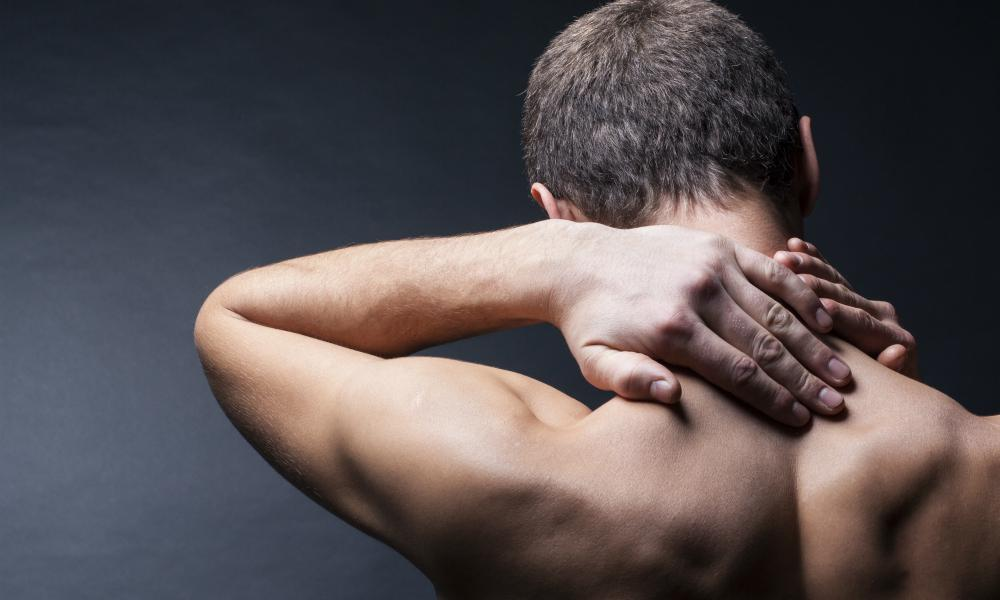 Understanding Various Cervical Spine Conditions
