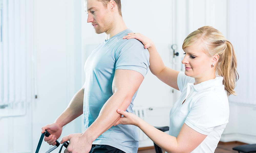Tips For Starting Your Recovery After Back Surgery