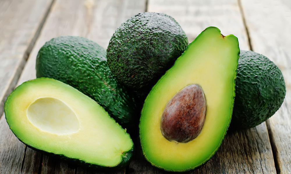 Is An Avocado A Fruit Or A Vegetable?