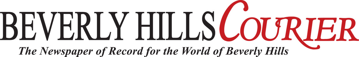 Beverly Hills Spine Surgeon Inducted Into Leading Physicians Of The World