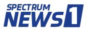 Spectrum-News-1