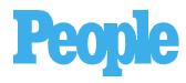 people-mag