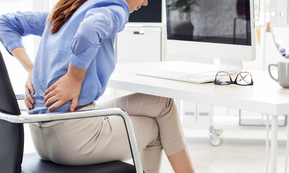 Office-job-back-pain