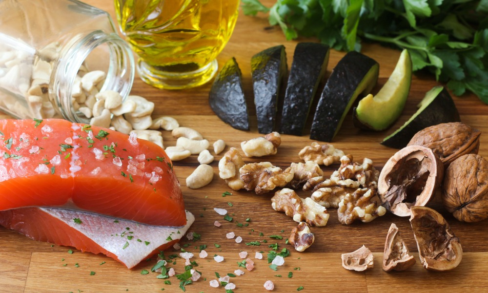 The-spine-pro-International Mediterranean Diet Awareness Month