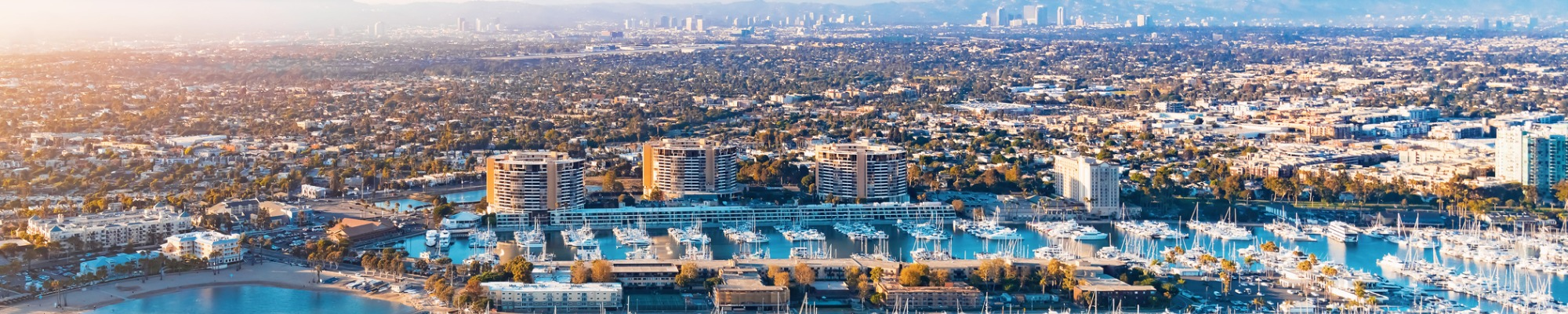 Aerial-view-of-the-marina-del-rey-harbor-in-picture-id656783864 (1)