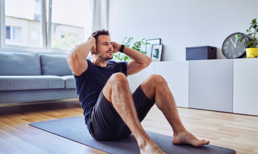 3 Ways To Prevent A Herniated Disc